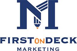 First On Deck Marketing